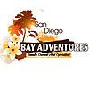 San Diego Bay Adventures | Jet Ski Rentals