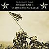 World War II History Round Table