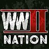 WW2 Nation