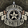 2A Gunsmithing and Firearms