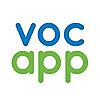 VocApp Blog