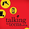 Talking to Teens Podcast