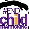 End Child Trafficking Campaign Uganda