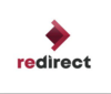 REDIRECT : Immigration Law and Perspectives