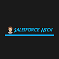 Salesforce Nick | Salesforce Developer Blog