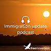 Free Movement - Podcast