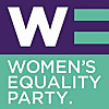 Women's Equality Channel