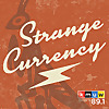 Strange Currencies: A Podcast for Songwriters