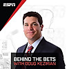 Behind the Bets Podcast