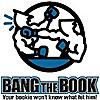 BangTheBook