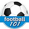 Football101