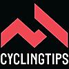 CyclingTips Podcast
