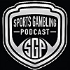 Sports Gambling Podcast