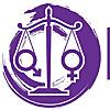 Fiji Women's Rights Movement