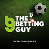The Betting Guy | Football Betting Podcast