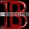 Degeneration Bets