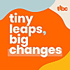 Tiny Leaps, Big Changes | Gregg Clunis