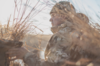 No Limits | Waterfowl Podcast