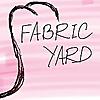 Fabrics by the Yard