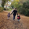 Mama Home Life   UK Parenting and Lifestyle Blog