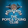 Pope and Young Podcast