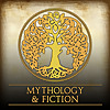 Mythology & Fiction Explained