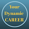 Your Dynamic Career