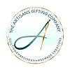 The Artisans Gifting Company | Artisans Blog