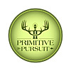 Primitive Pursuit - Podcast