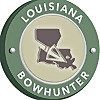 Louisiana Bowhunter - Podcast