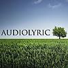 AudioLyric