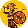AspectHistory - Mythology & History