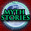 Myth Stories - Animated Legends