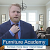Furniture Academy