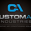 Custom Air Industries