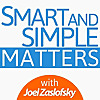 Smart and Simple Matters