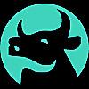 LearnBonds.com | P2P Lending, Bonds and Finance News