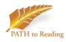 Path to Reading