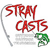 Stray Casts Outdoor Cartoon Television | Bass Fishing Talk Show