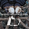 Addicted2antlers