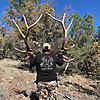 WMAT Outdoors - Rez Tines