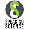 Speaking Science