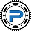 Prodify Cycling