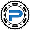 Prodify Cycling