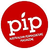 Pip Permaculture Podcast