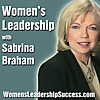 Women's Leadership Success Podcast