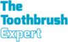 The Toothbrush Expert