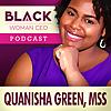 Black Woman CEO