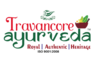 Travancore Ayurveda