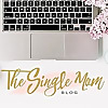 The Single Mom Podcast | Single Parent Advice, Support & Little Bit of Humor